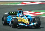 Automotive & Motorsport